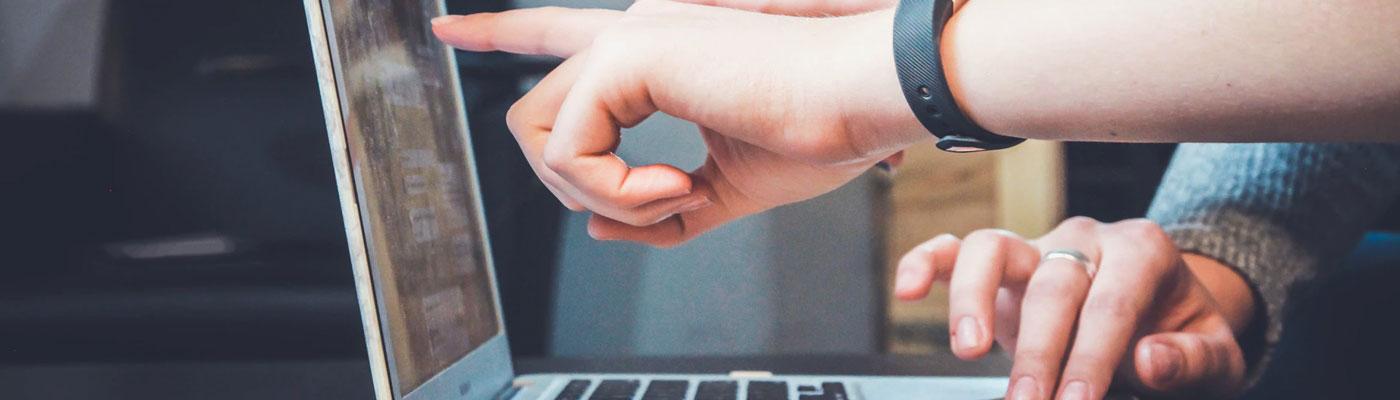 Ignite Marketing Online