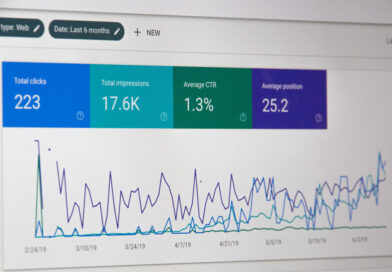 3 Ways SEO Has Changed This Year & What It Means for You via @sejournal, @lorenbaker